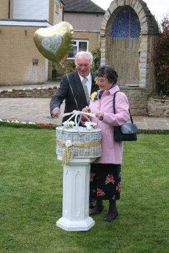 50th-wedding-anniversary-photo