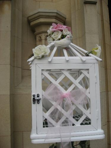 wedding-cage-for-two-doves