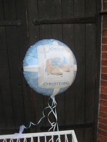 christening-15-9-12-097