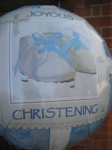 christening-15-9-12-101