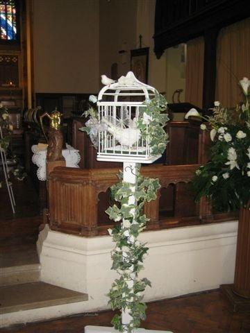 christening-15-9-12-112