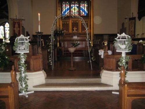 christening-15-9-12-113