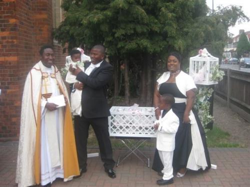 christening-4th-october-2009-010