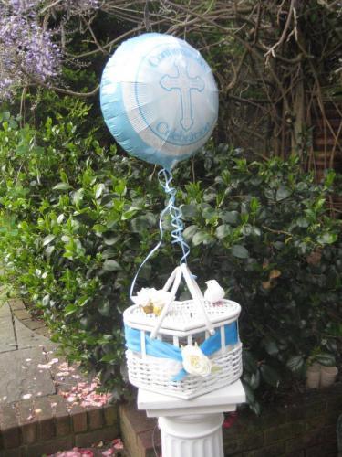confirmation-balloon-003