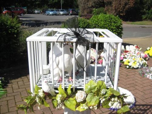 corbets-tey-crematorium-1