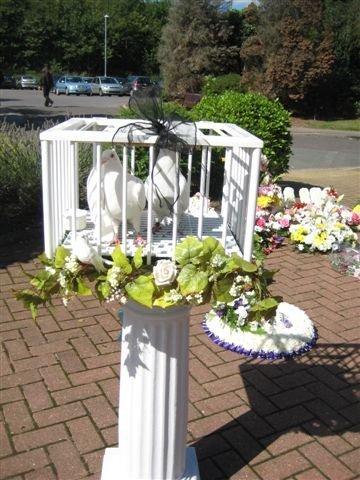 corbets-tey-crematorium