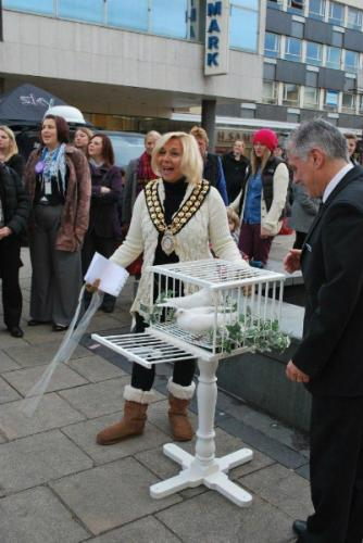 international-day-to-end-violence-against-women-23rd-november-2012-basildon-town-centre