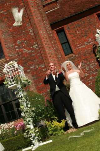 sarah-and-thomas-chenies-rickmansworth